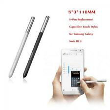 Touch Stylus Cell Phone S-Pen Replacement for Samsung Galaxy Note III 3