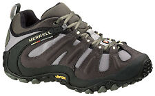 Merrell Chameleon Wrap Slam Mens Hiking Shoes