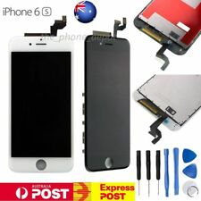 """For iPhone 6s 4.7"""" LCD 3D Touch Screen Digitizer Display Assembly Replacement AU"""