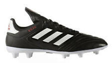 adidas Copa 17.3 FG Men's Firm Ground Soccer Cleats Football Shoes Black 1612