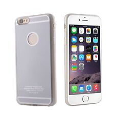 QI Standard Wireless Charging Receiver Case Cover For IPhone 6 6S 6 Plus 6S Plus