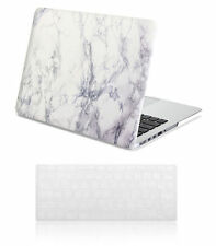 Matte Rubberized Frosted Hard Case keyboard Cover For Macbook Pro Air 11 13 15""