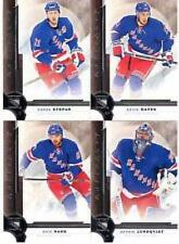 2016-17 Upper Deck Artifacts - #1 - 100 - Finish Your Set Here *GOTBASEBALLCARDS