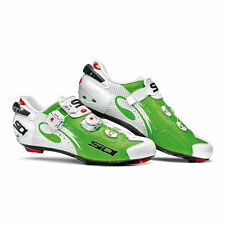 Sidi Wire Air Road Cycling Shoes
