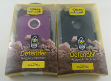 OtterBox Defender Series Case /w Holster Belt Clip for iPhone 7 Plus