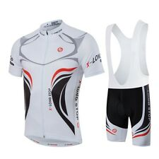 Mens S Jersey Cycling Men Bike Wear Primal Short Sleeve Bicycle Wear Short Shirt