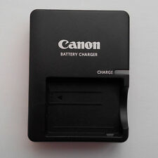 LC-E5E For Canon LP-E5 Battery T1i XS X2 X3 EOS-Rebel XSi 450D 500D 1000D F