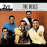 Dells The Best Of The Dells: The Millennium Colelction by The Dells (CD