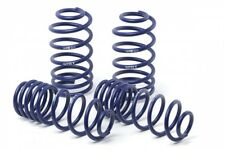 H&R Sport Lowering Springs 2011-up Chevrolet Cruze LS, Cruze LT