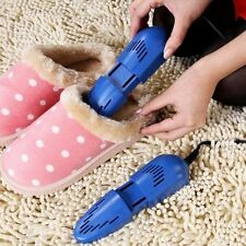 Device Retractable Shoes Dryer Shoe Dryer Electric Shoes Dryer Shoe Heater