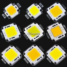 100W Cold White High Power 9000-10000LM LED light Lamp COB 5249 6132 3486 UTAR