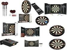 Play Like A Professional With These Winmau Dartboard