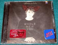SHAWN COLVIN, Whole New You, CD, NEW