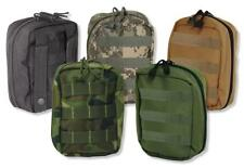 Voodoo Tactical MOLLE EMT or First Aid Pouch