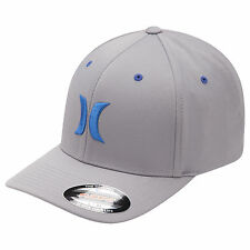 Hurley Mens One & Color Hat MHA0007250