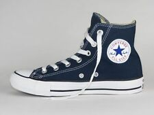 Converse All Star HI navy M9622 - Trainers - blue + new + Size 42,5