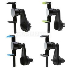 Universal Car Windshield Mount Holder Cradle Stand For Mobile Phone GPS
