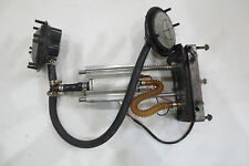 1995 - 1998 EXT 580 ZR Arctic Cat EFI Fuel Pump Mountain Cat Pantera Wildcat 97