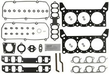 Victor HS5786A Engine Cylinder Head Gasket Set