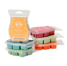 Scentsy Bars 3.2oz (Various Scents) Brand New - FREE SHIPPING!
