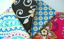 Vera Bradley Coin Purse Handmade MANY PRINTS credit card coupon retired print