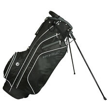 NEW Hot Z Golf 2.0 Stand / Carry Bag 2017 6-way Top HTZ - Pick the Color!!