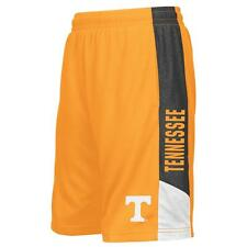 Tennessee Volunteers Vols UT Youth Shorts Athletic Basketball Short