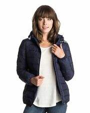 NEW ROXY™  Womens Forever Freely Jacket Womens