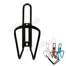 Bicycle Water bottle Alloy handlebar holder cage bracket handle bar mount OE