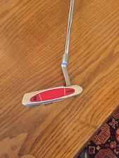 Taylor Made Rossa Putter