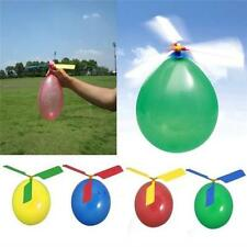 BALLOON HELICOPTER LOOT PINATA PARTY BAG STOCKING FILLERS FAVOR GIFT FLY TOY