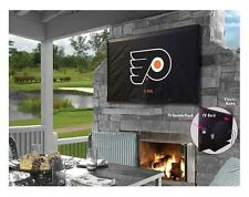 Philadelphia Flyers TV Covers Television Protector