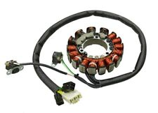 Stator for Snowmobile POLARIS 700 CLEANFIRE DRAGON/EURO 2007