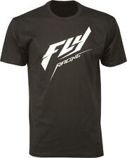 Fly Racing Fly Racing Stock T-Shirt {%COLOR%