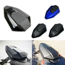 Rear Seat Cover Cowl For 2013 2014 2015 2016 Yamaha FZ07 MT07 FZ-07 MT-07