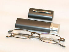READING GLASSES Wholesale Display of 36 units QUALITY 36 units less $2 per pair