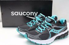 *NEW* Women's Saucony Grid Mystic XT-600 Running Shoes