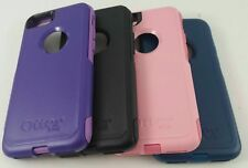 Otterbox Commuter Series Authentic Case for iPhone 7 and iPhone 8