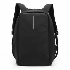 CoolBell 15.6 Inch Laptop Backpack Bag With USB Charging Port Nylon Waterproof