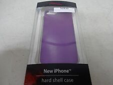 Rocketfish Mobile - Hard Shell Case for Apple iPhone 5/5s (52839)
