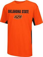 Youth Ultra Performance Oklahoma State University T-Shirt