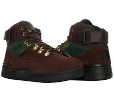 Ewing Athletics Ewing 33 Hi Winter F. Roast Men's Basketball Shoes 1EW90129-249