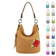 WOMEN'S BAG HOBO BAG Metallic Shopper Handbag Shoulder Tote BAG