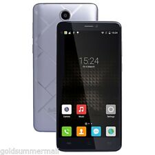 """Cubot Max Android 6.0 6.0"""" 4G Smartphone MTK6753 1.3GHz Octa Core 3GB+32GB GPS"""