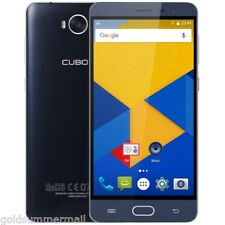 "Cubot CHEETAH 2 Android 6.0 5.5"" 4G Smartphone MTK6753 Octa Core 1.3GHz 3GB+32GB"