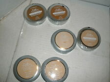 New 2 Sealed Loreal True Match Super-Blendable Powder or Compact Makeup CHOOSE