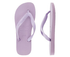 Havaianas Top Thongs - Soft Lilac