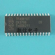 1/2/5/10PCS brand original NXP TFA9810T SOP-32 LCD audio amplifier IC