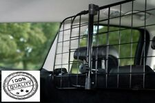 Car Dog Guard Wire Mesh Protector fits Headrest for VW GOLF MK4 97-04 DG5