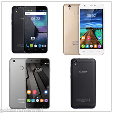 Cubot Manito 5.0'' Android 6.0 4G Mobile Smart Phone Quad Core 3GB+16GB Dual SIM